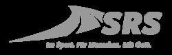 SRS-Logo-2